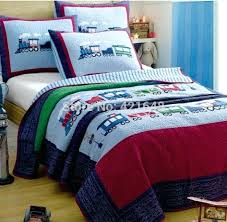 thomas the train full size bedding trend train bedding full size for soft duvet covers with