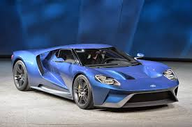2018 ford gt specs.  2018 ford gt on 2018 ford gt specs