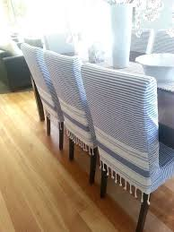 modern dining chair covers chair covers for dining room impressive best slipcovers images on slipcover chair
