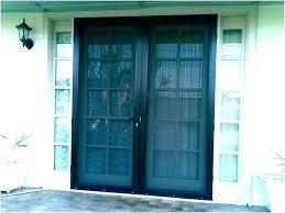wooden screen doors at home depot x screen door storm sliding aluminum wood inch doors home wooden screen doors at home depot