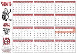 At A Glance Yearly Calendars Free Printable 2018 Year At A Glance Calendar Oh Hey Hannah