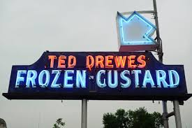 20100621 ted drewes sign jpg