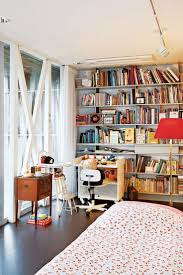 Next Home Childrens Bedroom 17 Best Images About Modern Design For Kids On Pinterest House