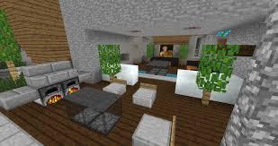 Moderne Inneneinrichtung Wohnzimmer Einrichtung Dekoartikel Gunstig