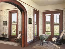 Awesome Jeld Wen Premium Vinyl Windows Inspiration With 43 Best Doors Images On Home Decor Custom Wood