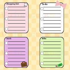 Free Ec Cliparts Download Free Clip Art Free Clip Art On Clipart
