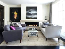 modern fireplace mantels contemporary fireplace mantels living room contemporary with art casual image by associates inc