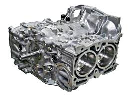 the truth behind the subaru ej series engines tech knowledge impp 1103 14 o subaru ej series engine block