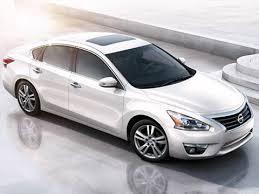 nissan altima 2015 grey. Modren Grey 2015 Nissan Altima On Nissan Altima Grey A
