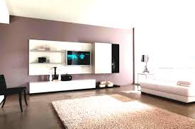 houzz furniture. Small Living Room Furniture Arrangement Modern Cabinet Tv Wall Unit Best Units For Pinterest Ideas With Houzz G