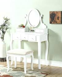 glass vanity table glass vanity desk makeup vanity set gray vanity desk makeup vanity desk with mirror and lights glass vanity glass dressing table with