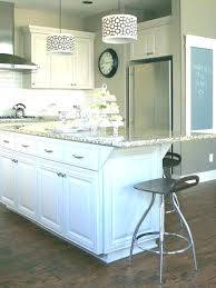 What Is Backsplash Fascinating Easy To Clean Backsplash R Easy To Clean Kitchen Ideas Easy To Clean