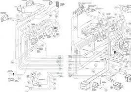 2006 club car wiring diagram 48 volt wiring diagram for 48 volt club Gas Club Car Golf Cart Wiring Diagram 2006 club car wiring diagram 48 volt club car wiring diagram 48 volt new club car