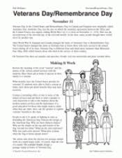 Memorial Day Words Worksheets for all   Download and Share moreover Memorial Day Word Search Puzzles 1 and 2 together with  in addition Memorial Day Facts  Worksheets   Historical Information For Kids in addition Remembrance Day Worksheet   Library Ideas   Pinterest   Worksheets also Memorial Day Worksheets   edHelper additionally Memorial Day Words Worksheets for all   Download and Share furthermore Memorial Day Word Search Puzzles 1 and 2 also Memorial Day Activities   TeacherVision in addition Best 25  Memorial day coloring pages ideas on Pinterest   American furthermore . on first grade worksheet memorial day