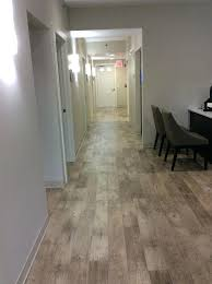 adura vinyl plank nice luxury vinyl plank flooring best images about floors on wide plank mannington adura vinyl plank the 5 best luxury