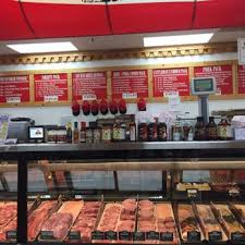 Butcher Block Meats Chandler