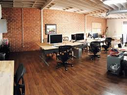 office space image. Creative Office Space Image