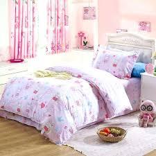 little mermaid comforter set s cascading flowers twin bedding primark freely match little mermaid bedding
