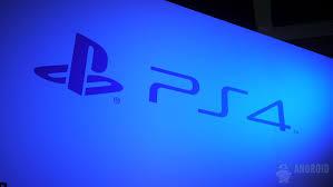 sony playstation logo. sony playstation logo games aa 2 t