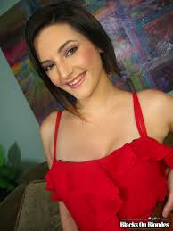 First time interracial page 5 reply 2515249 Adult DVD Talk.