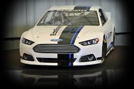 2018 ford nascar cup car. beautiful car and 2018 ford nascar cup car