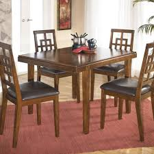 Where To Buy A Dining Room Set Collection