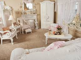 Bedroom:61 Creative Shabby Chic Living Room 94 For Small Home Decor  Inspiration With Shabby