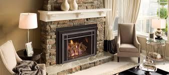 gas fireplace insert directventipirf