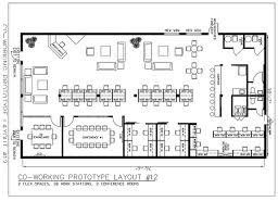 design office space layout. Coworking Floorplan | Place Pinterest Space, Spaces And Office Designs Design Space Layout