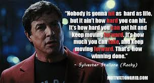 Motivational Movie Quotes