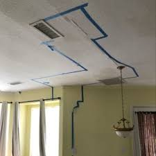 repair drywall ceiling water damage. Unique Ceiling Ceiling Water Damage Repair In DallasFort Worth Throughout Drywall
