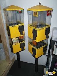 Vendesign Vending Machines For Sale Adorable Vendesign 48in48 Carousel Machines UTurn Terminator Machines