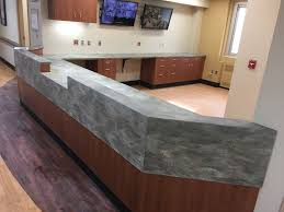commercial commercial countertops outstanding butcher block countertop