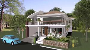 Camella Homes House Design Philippines House Design Camella Homes Philippines See Description