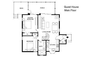 Images About Mexico On Pinterest Floor Plans House Home With Guest