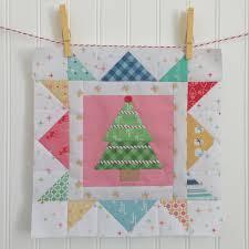 Bee In My Bonnet: Bee Happy Sew Along Guide is Ready!! & Cozy Christmas 3 Adamdwight.com
