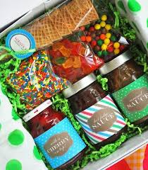 DIY Coffee Hamper  Gifting Baskets Boxes U0026 Hampers  Pinterest How To Make Hampers For Christmas Gifts
