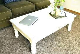 white rustic coffee table large rustic coffee table white rustic coffee table large size of how white rustic coffee table