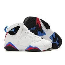 jordan shoes for girls black and white. jordans shoes for girls black and red jordan white