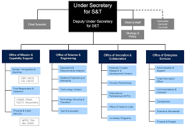 Ice Org Chart Research Transition Create