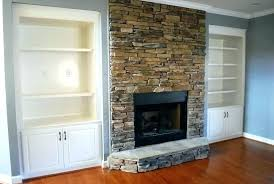 dry stacking stone veneer dry stack stone eer fireplace installation surrounds dry stack stone veneer dry stacking stone