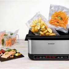 Machine Cuisine Lidl Cuisine En Bois Lidl 2017 New Recenze Kuchy