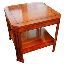 stickley side table page 3 line