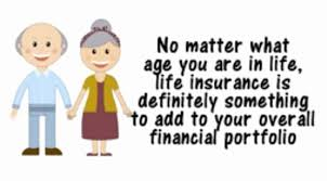 Best Life Insurance Quote