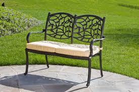 modern metal furniture. modern metal outdoor furniture t