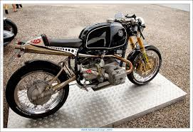 bmw cafe racer way2speed performance