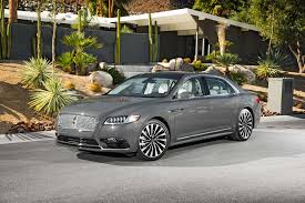 2018 lincoln continental coupe.  continental 2017 lincoln continental 30t awd front three quarters to 2018 lincoln continental coupe