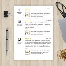Resume Builder Create A Resume Resume Services Make A Resume Online Resume Creator Online Resume Builder Build My Resume