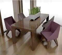 miniature modern furniture. simple modern in miniature modern furniture i
