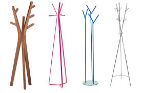 Cheap Standing Coat Rack Freestanding Coat Racks Umbrella Stands You'll Love Wayfair 43